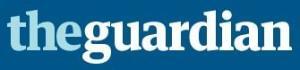 guardian-long-logo