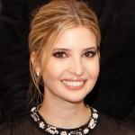 Ivanka portrait - Copyright: Seeds of Peace