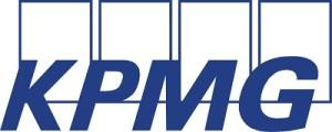 BIG BUSINESS: KPMG is recruiting for 1,000 graduate positions across the UK
