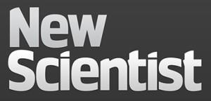new-scientist-twitter-cropped