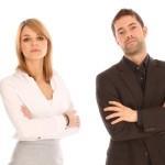 Talk to us! Graduates slam big employers over poor communication