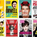 Now THAT's how to handle an unpaid intern scandal! Big Issue founder says sorry and fixes it