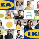 EXCLUSIVE: Why IKEA rejects age-related pay for young workers