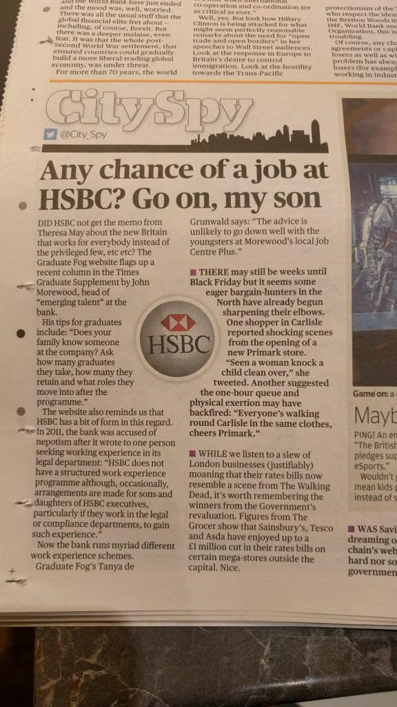 hsbc-city-spy-evening-standard