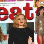 Heat magazine slammed for 'grunt work' fashion cupboard internship paying £10 a day