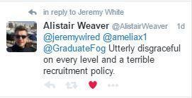 alistair-tweet-1