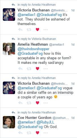 victoria-tweet-1