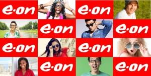 EON composite snip big