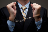 Could bosses soon be JAILED for having unpaid interns?