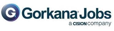 Gorkana logo