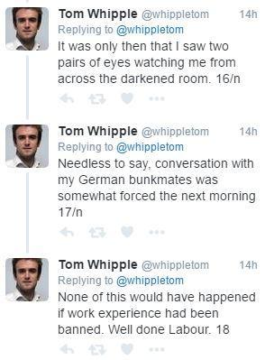 Whipple snip 5