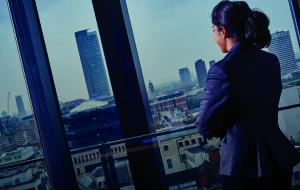 Deloitte graduate scheme