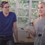How to get a graduate job at Deloitte