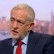 Did Corbyn lie to graduates over pledge to scrap student debt?