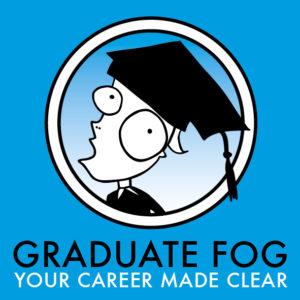 How to get a graduate job at KPMG - Graduate Fog